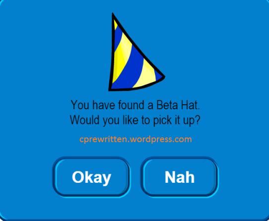 beta2