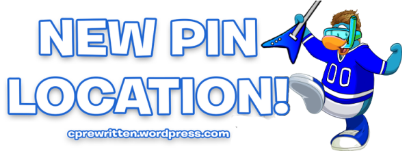 new-pin-location-graphic-ninja